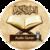 Audio Quran - MP3 Recitations