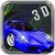 Augmented 3D Car live Paint For Android