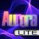 Aurora Lite