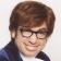 Austin Powers Soundboard