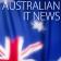Australian IT Newz