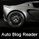 Auto Blog Reader