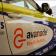Avanade Racing
