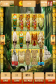 Aztec Treasure Slot Machines