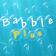 Babble Plus