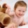 Babies Health