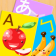 Baby Cards_free