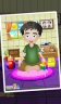 Baby Caring - Kids Games