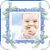 Baby Frames Photos