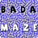 bada MAZE