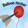 Balloon Archer