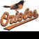 Baltimore Orioles News Reader