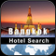 Bankok Hotels Search