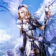 Angel Backgrounds