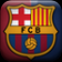 Barcelona Players Gallery