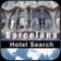 Barcelona Hotels Search