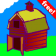Barn Animals Free