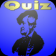 Famous People Quiz Test