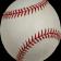 Baseball Highlights