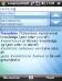 Langenscheidt Basic-Worterbuch Englisch for Windows Mobile