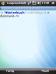 Langenscheidt Basic-Worterbuch Italienisch for Windows Mobile