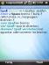 Langenscheidt Basic-Worterbuch Spanisch for Windows Mobile