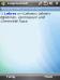 Langenscheidt Basic-Worterbuch Turkisch for Windows Mobile