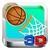 Basket Shots
