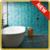 Bathroom Tile Idea