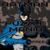 Batman Puzzle Mania Pro_