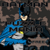 Batman Puzzle Mania