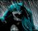 Batman - Rain 01