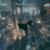 Batmans Arkham Knight Walkthrough