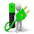 Batterys_man