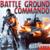 Battle Ground Commando Pro_