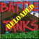 Battle Tanks: Reloaded