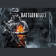 Battlefield 3 App
