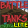 BattleTanks LITE