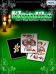 Can't Stop Klondike Solitaire for BlackBerry