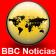 BBC Noticias