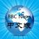 BBC中文新闻(Free)