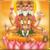 Beautiful Brahma Live Wallpaper HD