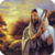 Beautiful Jesus Live Wallpaper HD