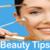 Beauty Tips v1