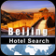 Beijing Hotels Search