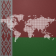 Belarus News Tracker