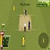 Best Cricket Game pro