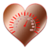 Best Love Meter