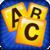 Best Scrabble Classic