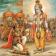 Bhagavad Gita Hub